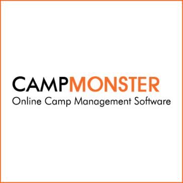 Camp Monster
