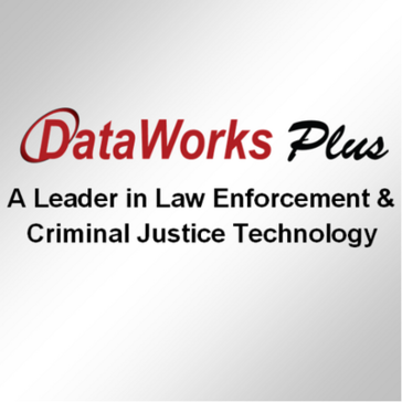 Digital CrimeScene