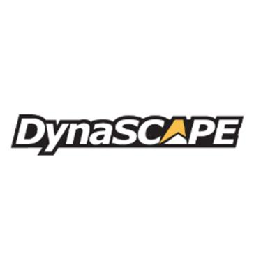 DynaSCAPE Design