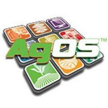 AgOS Crop Planning