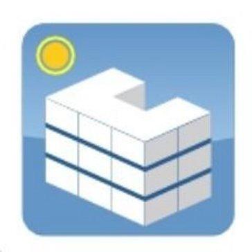 HVAC Equipment Locator