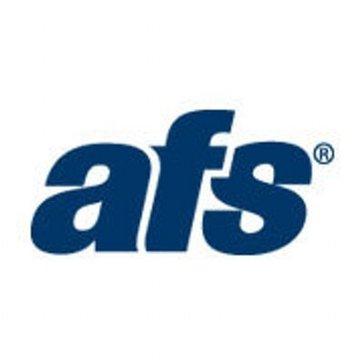 AFSVision