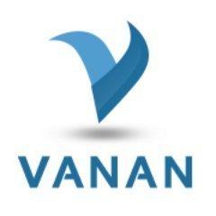 Vanan Captioning