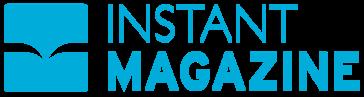 Instant Magazine