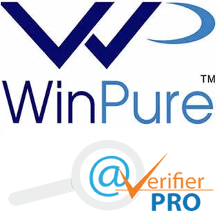 WinPure Email Verifier Pro Pricing