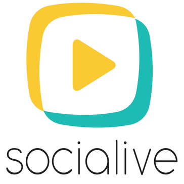 Socialive Reviews