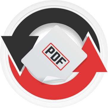 All PDF Converter Reviews