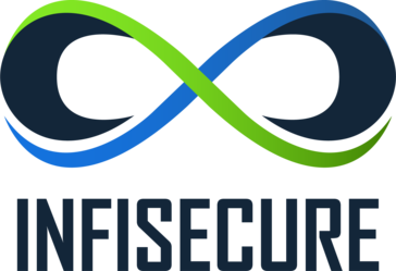 InfiSecure Bot Protection