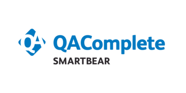 QAComplete Reviews