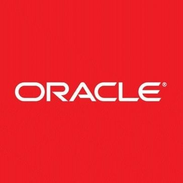 Oracle Customer Data Management Cloud Reviews