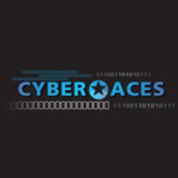Cyber Aces Reviews