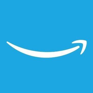 Amazon FreeRTOS