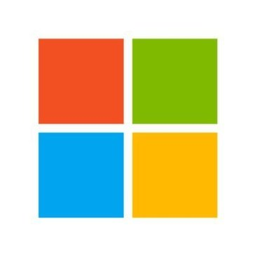 Visual Studio App Center Reviews