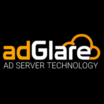 AdGlare Reviews