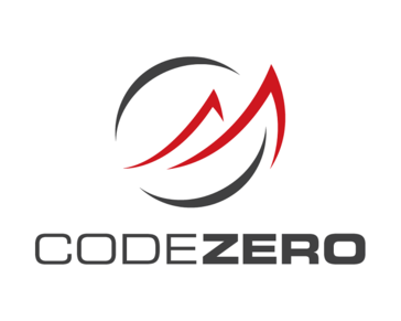 Code Zero Reviews