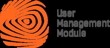 User Management Module