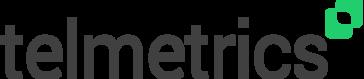 Telmetrics Reviews