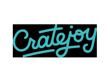 Cratejoy Pricing