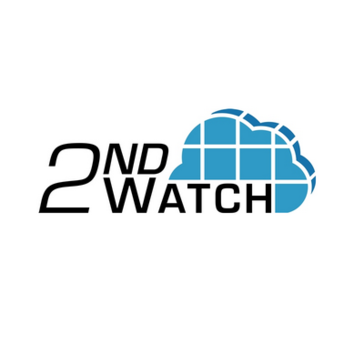 2nd Watch Reviews