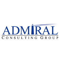 Admiral Consulting Group