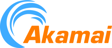 Akamai Kona Site Defender Reviews
