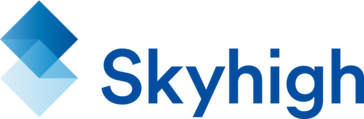 Skyhigh Cloud Security Manager