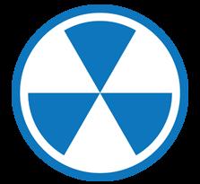 Uranium Backup