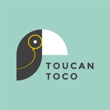 Toucan Toco Pricing