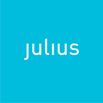 Julius Pricing