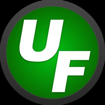 UltraFinder Reviews