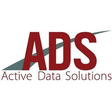 Active Data Solutions, LLC