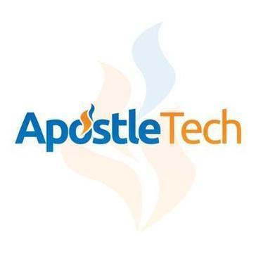 ApostleTech