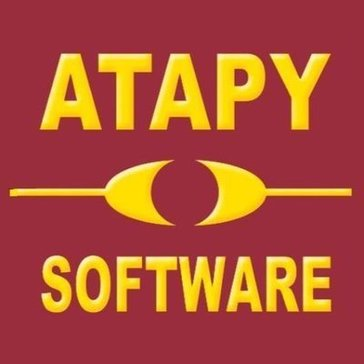 ATAPY Software GmbH