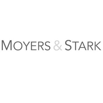 Moyers & Stark Consulting Reviews