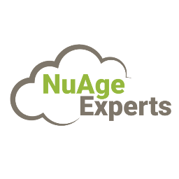 NuAge Experts