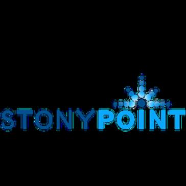 Stony Point Reviews