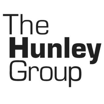 The Hunley Group Reviews