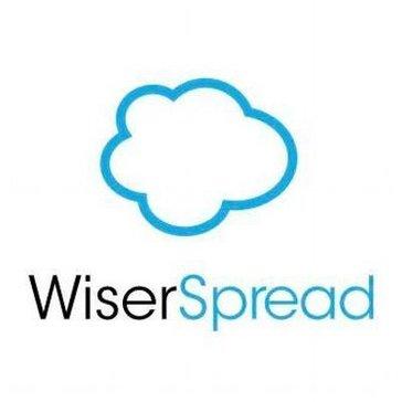 WiserSpread LLC Reviews