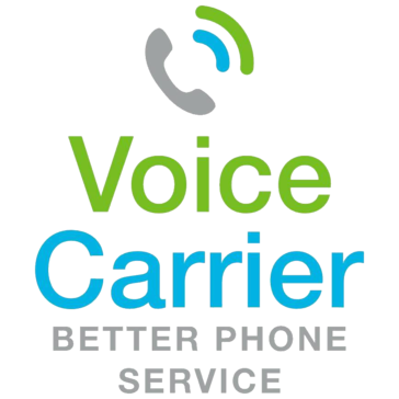 Voice Carrier IntelliSIP