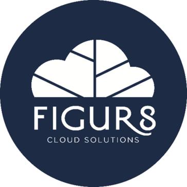 Figur8 Cloud Solutions