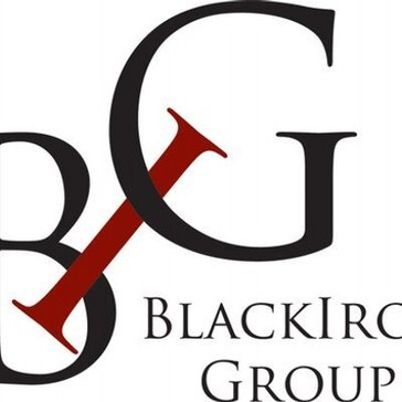 BlackIron Group