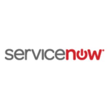 ServiceNow Software Asset Management