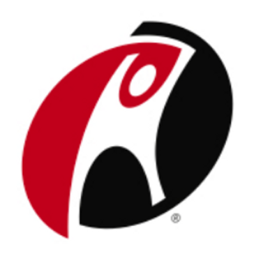 Rackspace Managed Services