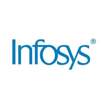 Infosys IT Managed Services