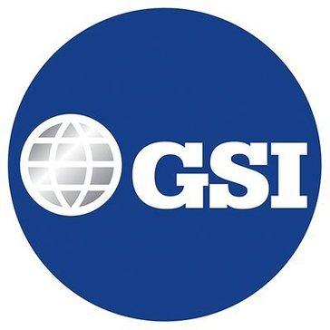 GSI, Inc. Reviews