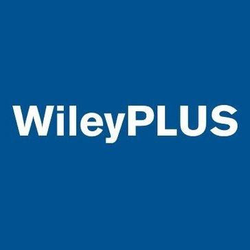 WileyPLUS Reviews