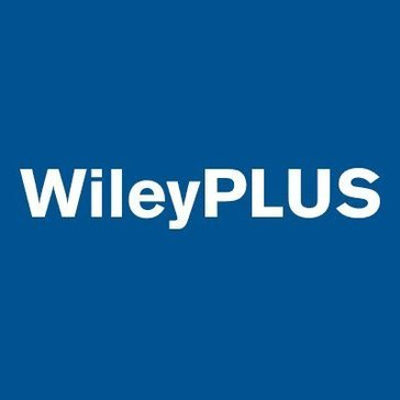 Wiley Engage Reviews