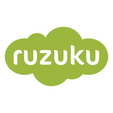 Ruzuku Reviews