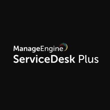ManageEngine Asset Management