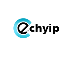 EC HYIP Software